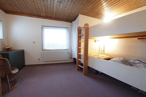 Sommerhus 72-4311