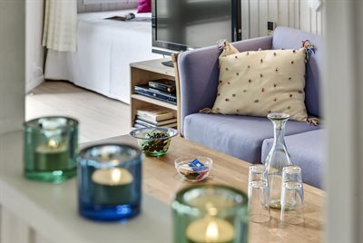 Holiday home, 72-4314, Jorgenso