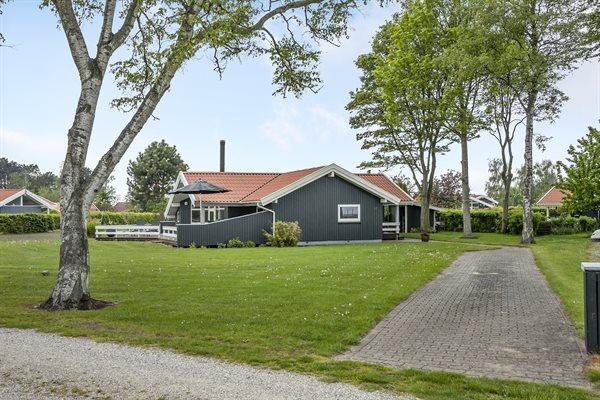 Sommerhus 72-4314