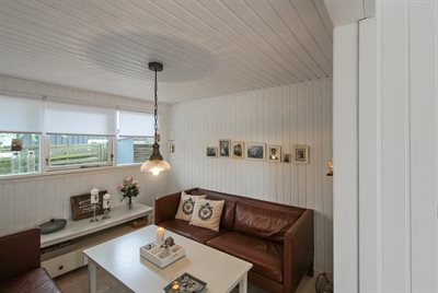 Holiday home, 72-4320, Jorgenso
