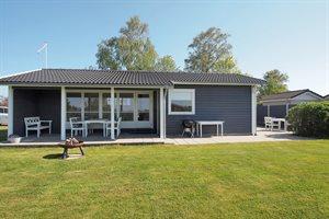 Ferienhaus, 72-4593, Törresö