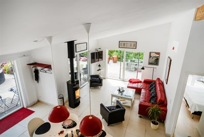 Holiday home, 72-4596, Torreso