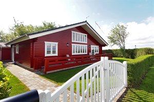 Ferienhaus, 72-4598, Törresö