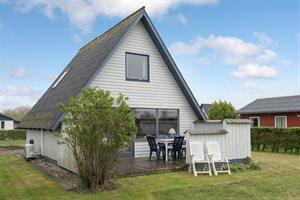 Ferienhaus, 72-4603, Törresö