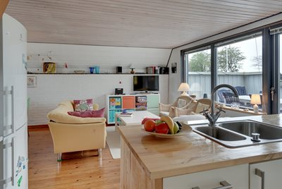 Holiday home, 72-4603, Torreso