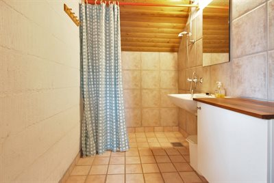 Holiday home, 72-4606, Torreso