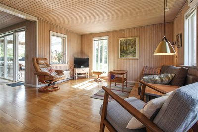 Holiday home, 72-5571, Skaastrup