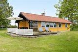 Ferienhaus 72-5572 Skastrup