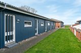 Holiday apartment 72-5701 Bogense