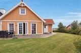 Sommerhus 73-0056 Bro Strand