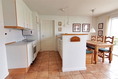 Holiday home, 73-0056, Bro Strand