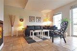 Ferienhaus 73-0057 Bro Strand