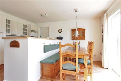 Holiday home, 73-0058, Bro Strand