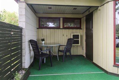 Holiday home, 73-0061, Bro Strand