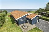 Sommerhus 73-0064 Bro Strand