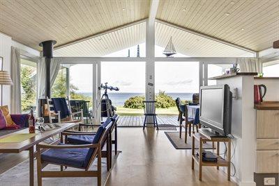 Holiday home, 73-0064, Bro Strand