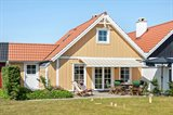 Ferienhaus 73-0065 Bro Strand