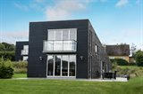 Ferienhaus 73-2022 Baring