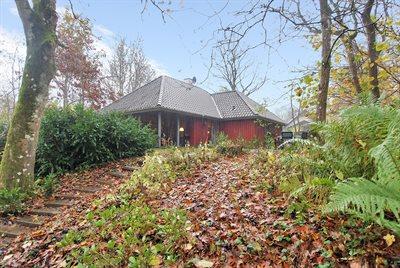 Holiday home, 73-2023, Baaring