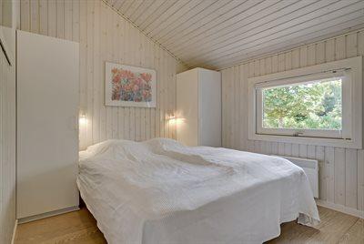 Holiday home, 73-3024, Vejlby Fed