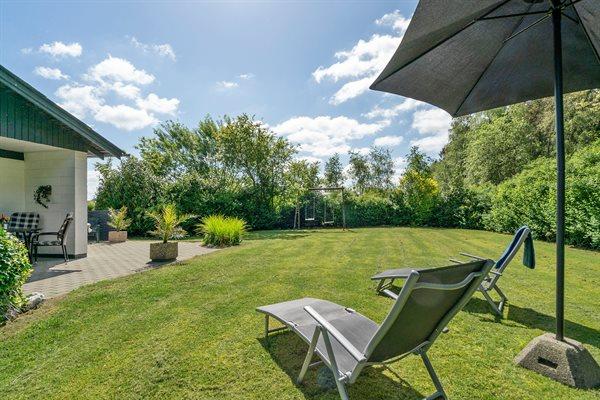 Sommerhus 73-3025