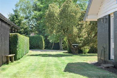 Holiday home, 73-3031, Vejlby Fed