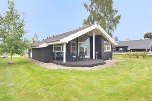 Sommerhus, 73-3032, Vejlby Fed