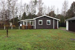 Sommerhus, 73-3035, Vejlby Fed