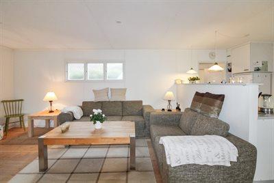 Holiday home, 73-3035, Vejlby Fed