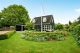 Holiday home 73-3036 Vejlby Fed