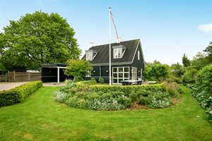 Holiday home, 73-3036, Vejlby Fed