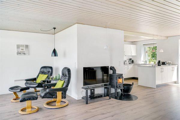 Sommerhus 73-4100