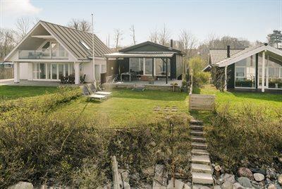 Holiday home, 73-4103, Strib