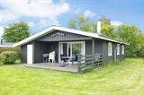 Ferienhaus 74-1040 Vemmenäs, Taasinge