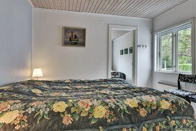Holiday home, 75-0030, Ristinge
