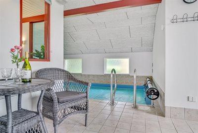 Holiday home, 75-0055, Ristinge