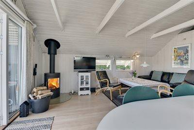 Holiday home, 75-0057, Ristinge