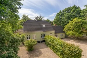 Holiday home, 75-0061, Ristinge