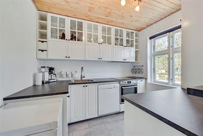 Holiday home, 75-0061, Ristinge