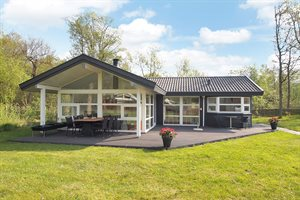Holiday home, 75-0062, Ristinge
