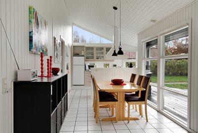 Holiday home, 75-0062, Ristinge
