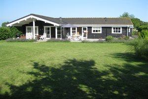 Ferienhaus, 75-0064, Humble