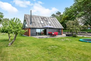 Holiday home, 75-0065, Ristinge