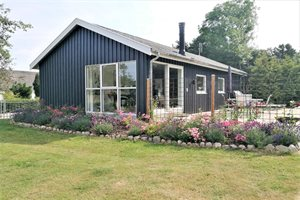 Holiday home, 75-0067, Ristinge