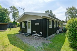 Holiday home, 75-0068, Ristinge