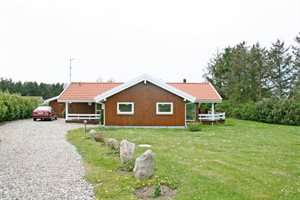 Ferienhaus, 75-1012, Humble