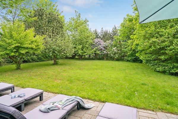 Sommerhus 75-1045