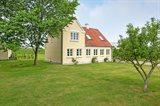 Ferienhaus 75-1053 Humble