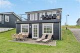 Holiday home in a holiday village 75-1532 Bagenkop