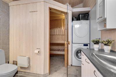 Holiday home, 75-2013, Spodsbjerg